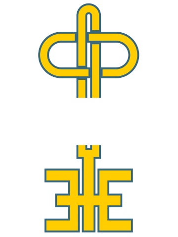 Perfect Escape Stacked