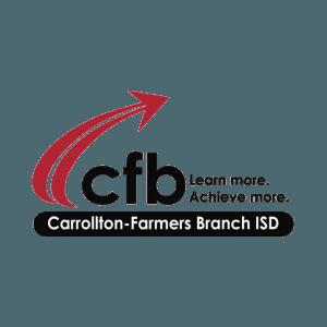 City of Carrollton Farmers Branch ISD