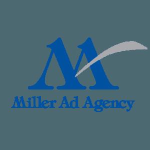 Miller Agency