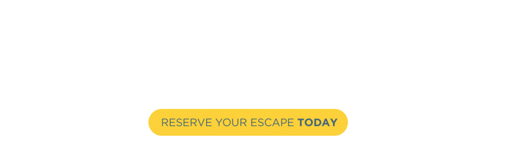 Premium Escape Room in Arlington