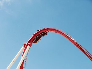 5 Things to Do Near Six Flags