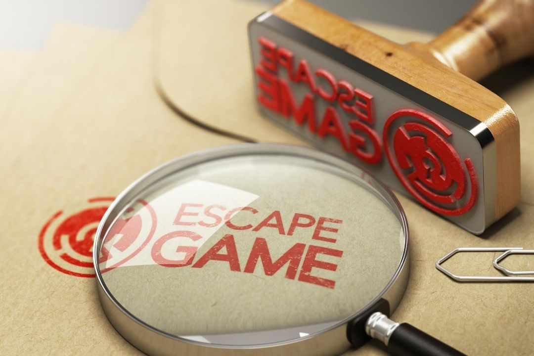 What is the Best Escape Board Game