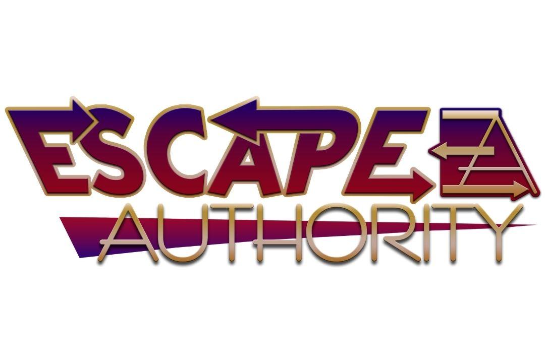 Escape Authority Reviews